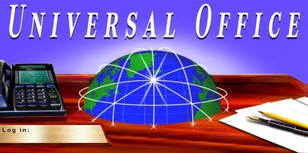 Universal Office image