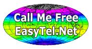 http://easytel.net/